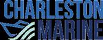 Charleston Marine Inc.