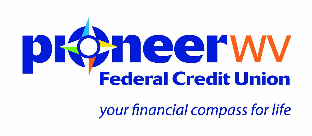 Pioneer WV Federal Credit Union