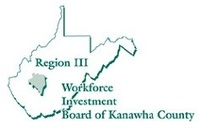 Region III Workforce Investment Board of Kanawha County