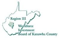 Region III Workforce Development Board of Kanawha County