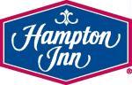 Hampton Inn-Southridge