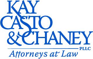 Kay Casto & Chaney, PLLC