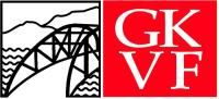 Gallery Image GKVF%20logo%20with%20bridge.JPG