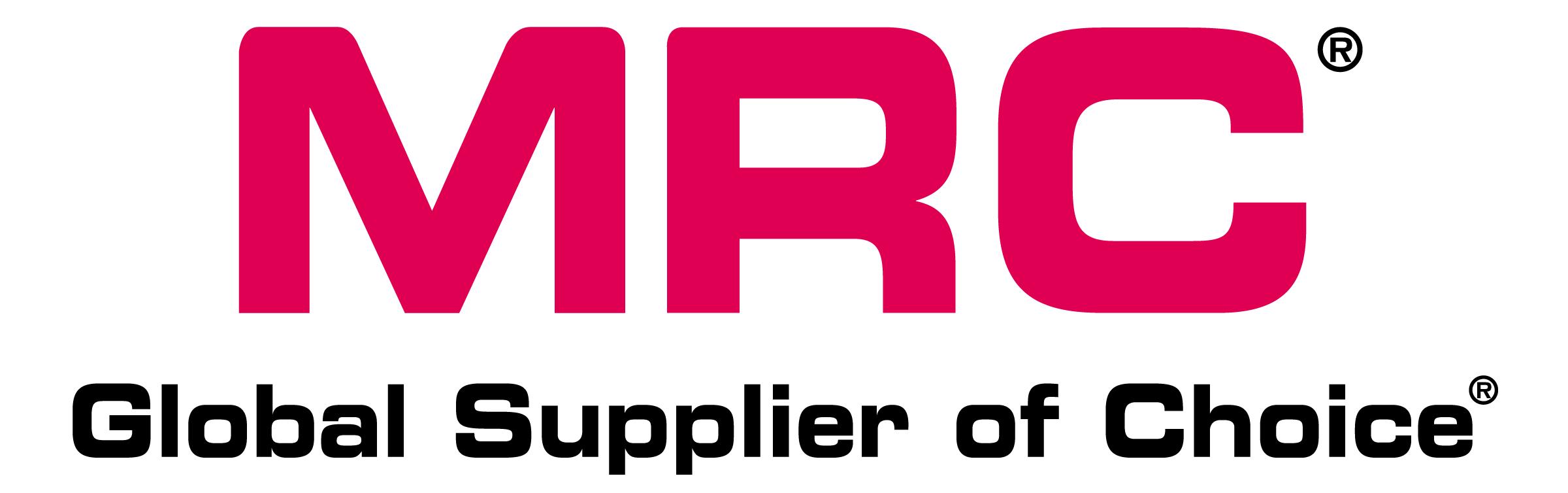 Gallery Image mrc_logo_1701r_hires.jpg