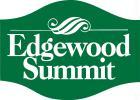 Edgewood Summit, Inc.