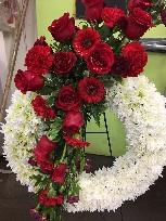 Gallery Image 4C5BD974-FFFD-4CA5-82ED-391EC7F8FA6F.jpg