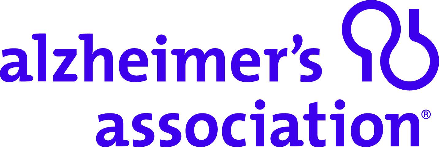 Alzheimer's Association, West Virginia Chapter
