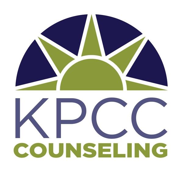Kpcc Counseling Counselors Charleston Area Alliance Wv