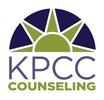 KPCC Counseling