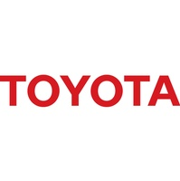 Toyota Motor Manufacturing, West Virginia, Inc.