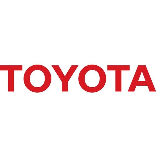 Gallery Image Toyota%20Logo.JPG
