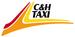 C & H Taxi