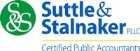 Suttle & Stalnaker, PLLC