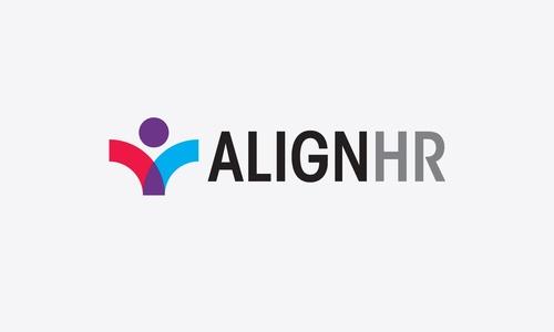 Gallery Image AlignHR.jpg