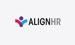 AlignHR, LLC