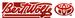Bert Wolfe Ford Porsche Audi & Toyota
