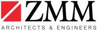 Gallery Image ZMM_logo.jpg
