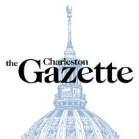 Gallery Image Charleston%20Gazette%20image%20-%20with%20capitol%20dome.jpg