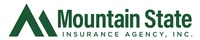 Mountain State Insurance Agency, Inc.