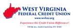 West Virginia Federal Credit Union