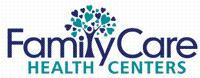 FamilyCare Health Centers                                               `