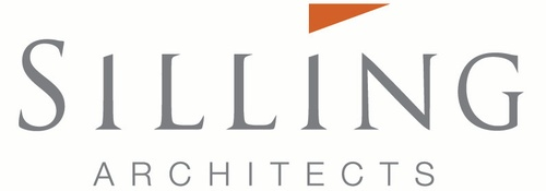 Gallery Image Silling%20Architects_Logo.jpg