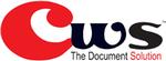 CWS-Copier Word Processing Supply, Inc.