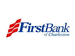 First Bank of Charleston, Inc.