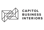 Capitol Business Interiors