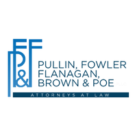 Pullin, Fowler, Flanagan, Brown & Poe PLLC