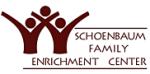 Schoenbaum Center