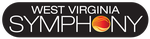 West Virginia Symphony Orchestra