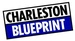 Charleston Blueprint, Inc.