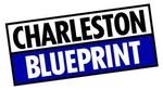 Charleston Blueprint, Inc.