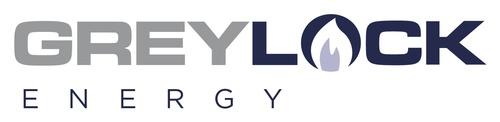 Gallery Image Greylock_Energy_Logo.jpg
