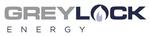 Greylock Energy, LLC