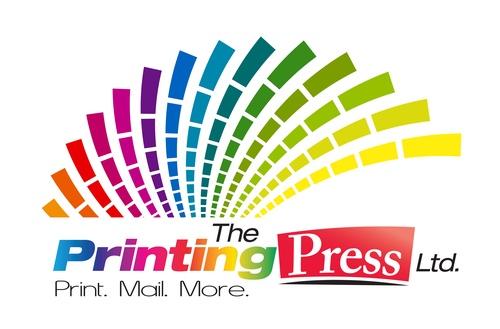 Gallery Image Printing%20Press%20Logo%20NEW-2_120419-121909.jpg