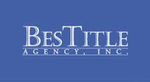 BesTitle Agency, Inc.