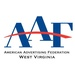 American Advertising Federation West Virginia