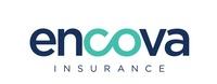 Encova Insurance