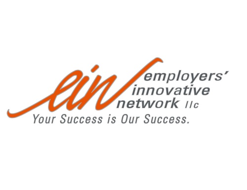 Employers Innovative Network Employment Temporary Services Charleston Area Alliance Wv