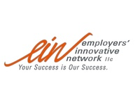 Employers' Innovative Network