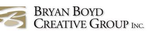 Bryan Boyd Creative Group, Inc.