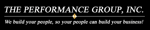 Gallery Image performancegroupblack_210313-120225.png