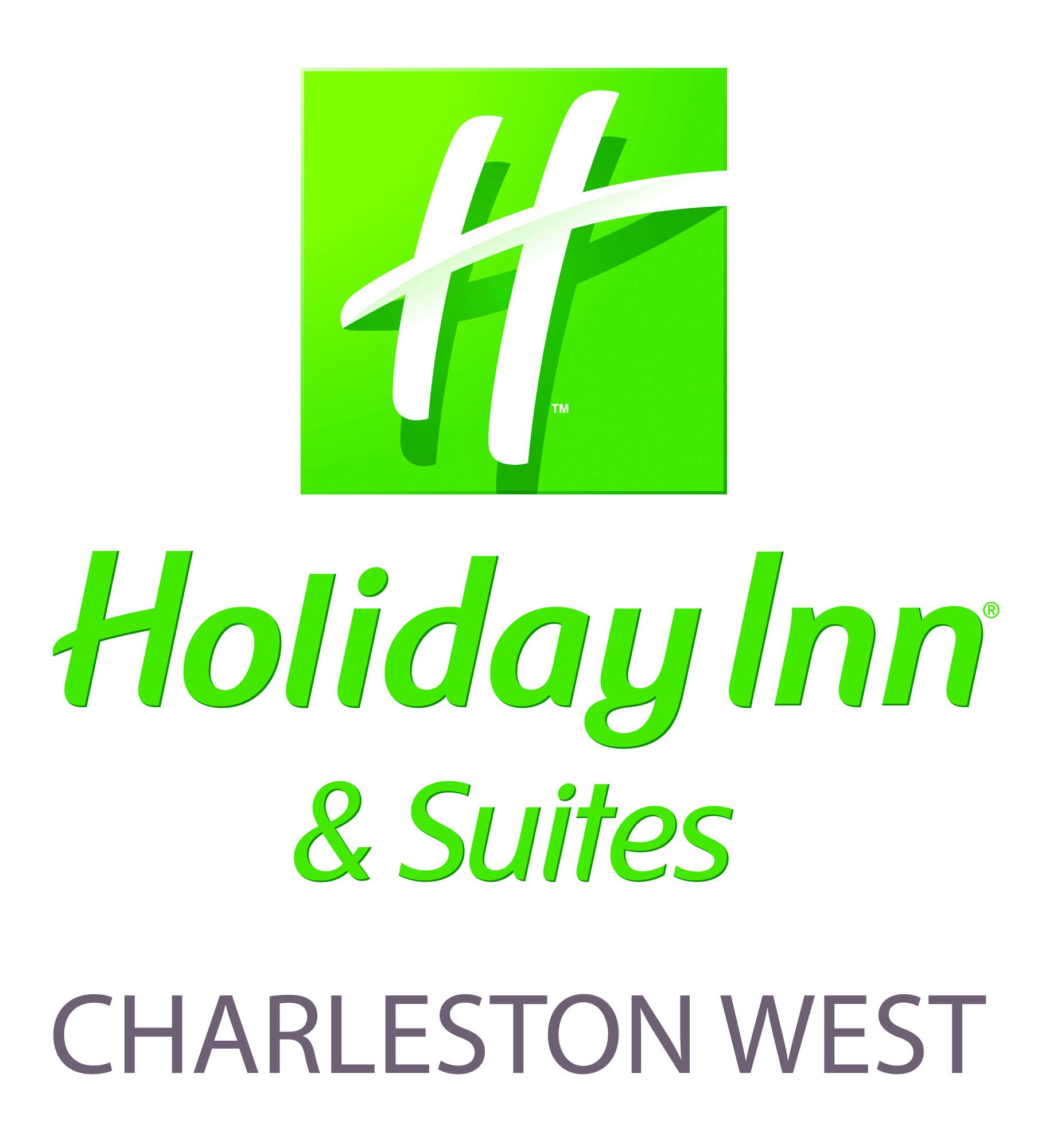 Holiday Inn & Suites-Charleston West