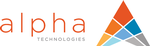 Alpha Technologies, Inc.
