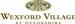 Wexford Ventures LLC