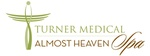 Turner Medical Spa