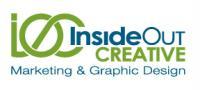 Gallery Image INSIDEOUT-webONLY.jpg