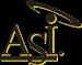 ASI, Inc. - American Staffing, Inc.
